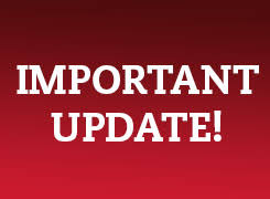 Update From the Superintendent Regarding School Safety Incident