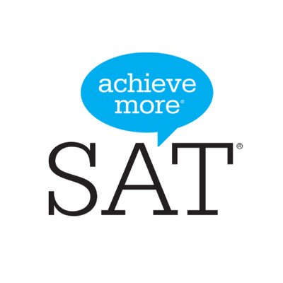 HCS Ranks 4th on Upstate NY Schools with Best SAT Scores