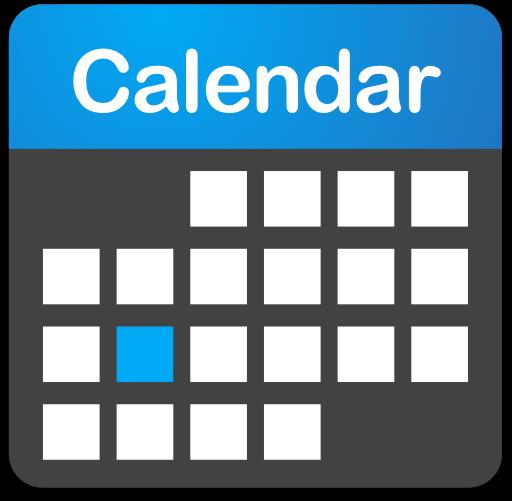 calendars calendars home