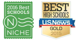 Best School Awards